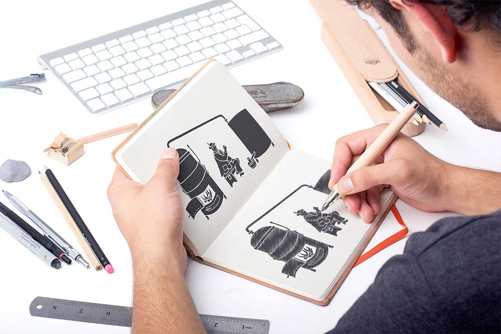 dizajn_logotipa_branding