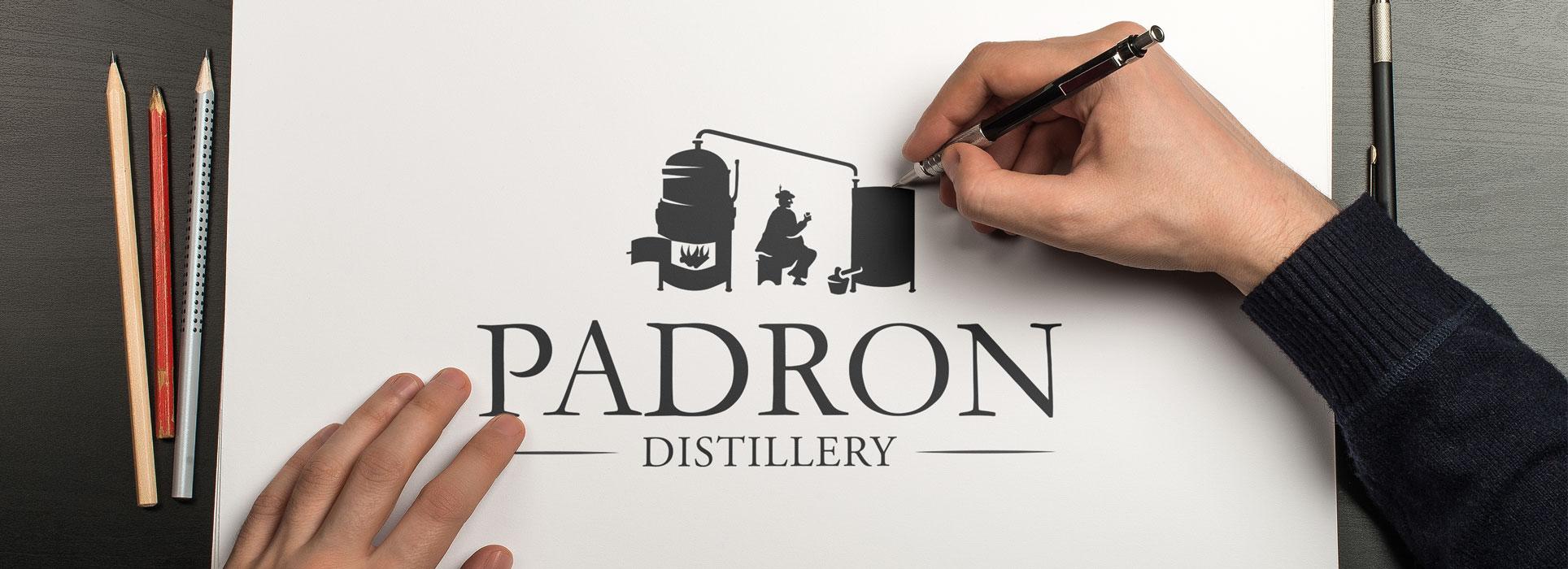 dizajn_logotipa_rakije_likeri