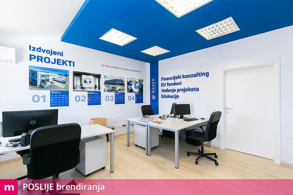 uredjenje-interijera-dizajn-poslovnih-prostora (13)