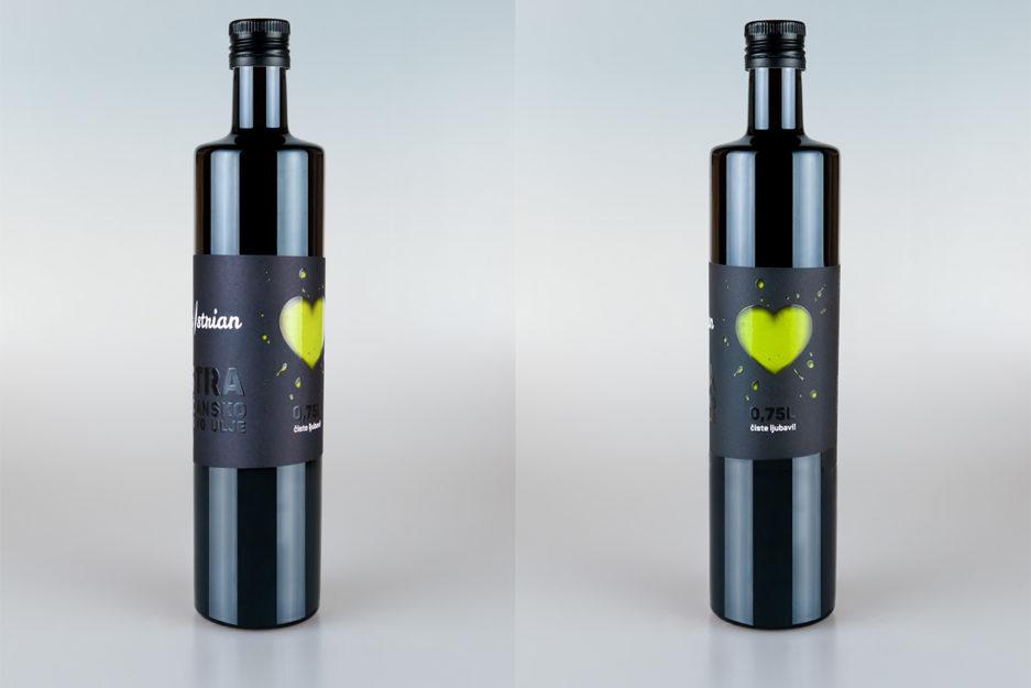 dizajn_ambalaze_maslinovo_ulje