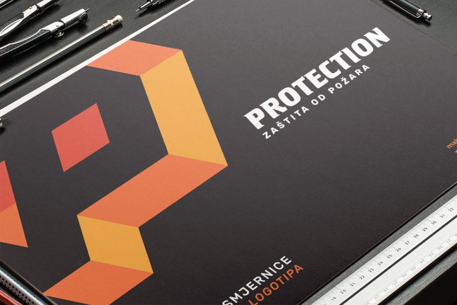 protection_brandbook