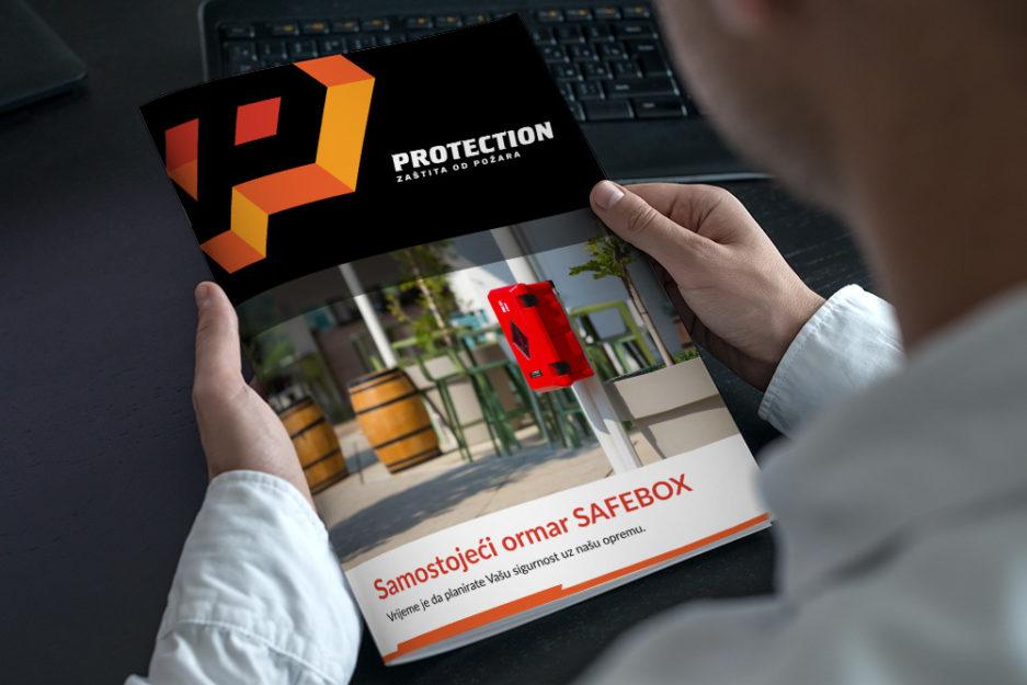 protection_brochure_design