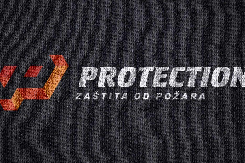 protection_logo_banner