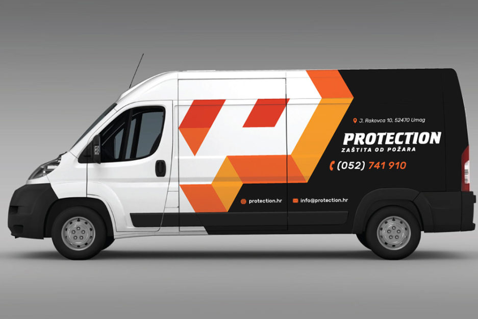 protection_van_design