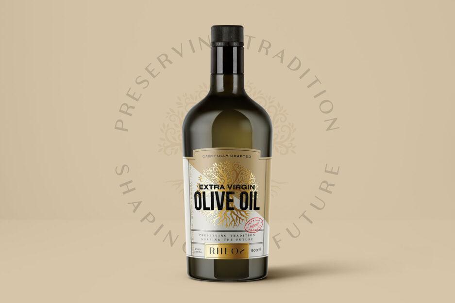 dizajn-etiketa-za-maslinovo-ulje